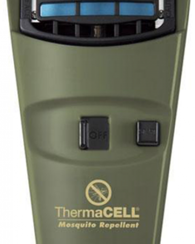 Устройство Thermacell MR G06-00