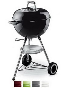 Weber One-Touch Original 47
